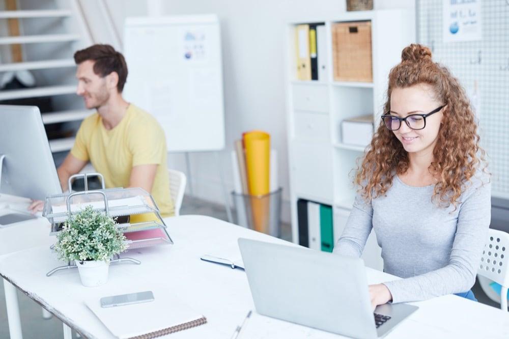 Atrae clientes potenciales hacia tu web y que conviertan