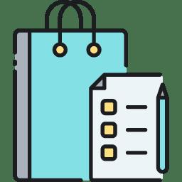 Freelance diseñador tienda online