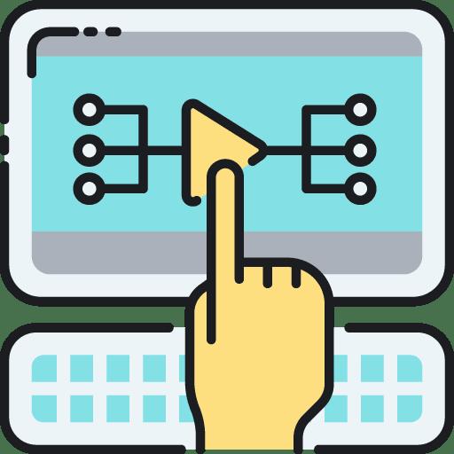 Actualización de contenido de Wordpress con videotutoriales personalizados