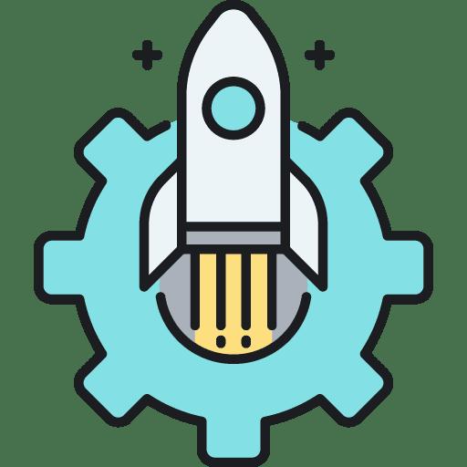 Freelance optimización velocidad de wordpress